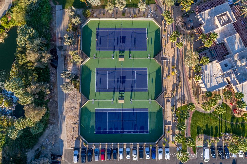 Hyatt Regency Indian Wells Aerial 2-10.jpg