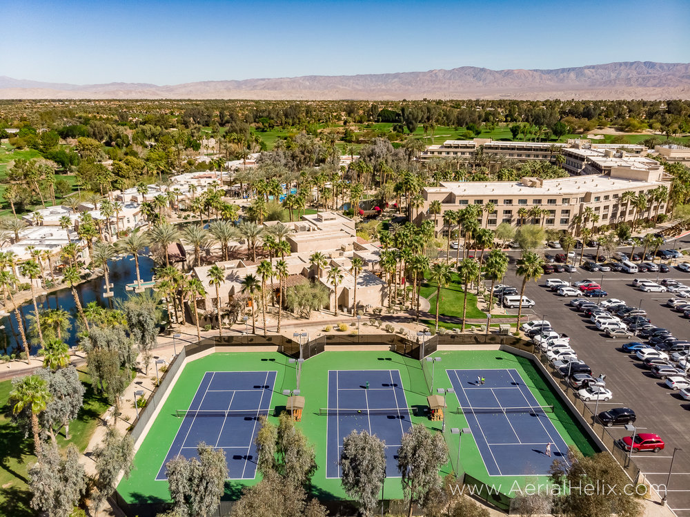 Hyatt Regency Indian Wells Aerial 2-17.jpg