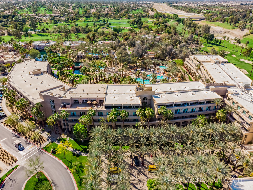 Hyatt Regency Indian Wells Aerial 2-21.jpg