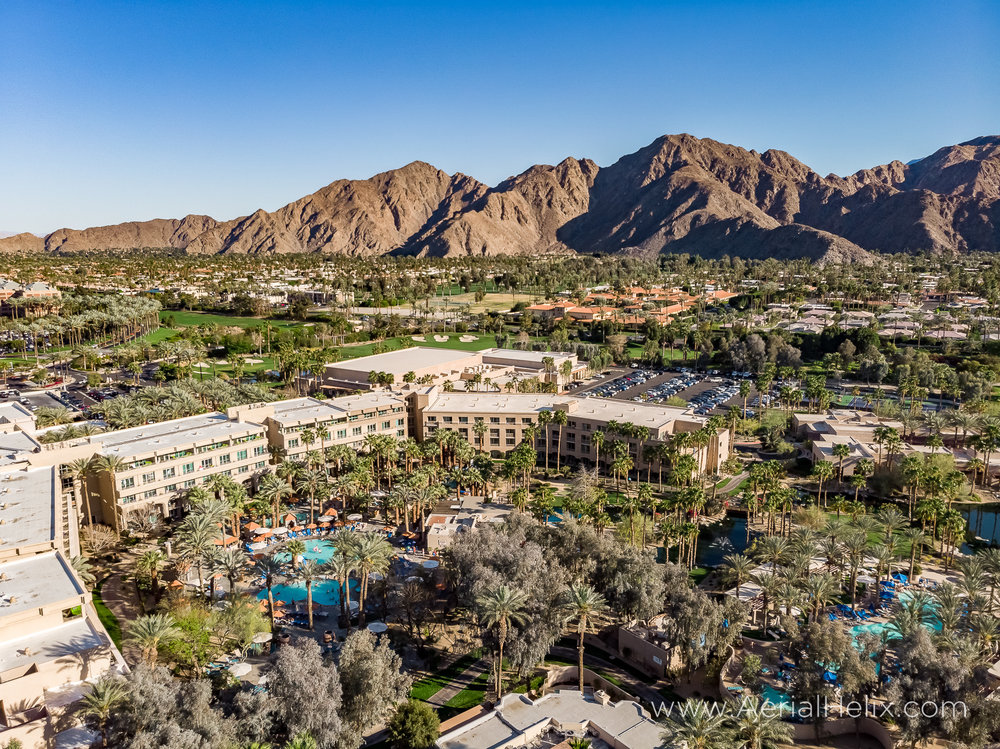 Hyatt Regency Indian Wells Aerial 2-22.jpg