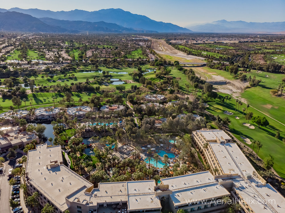 Hyatt Regency Indian Wells Aerial 2-24.jpg