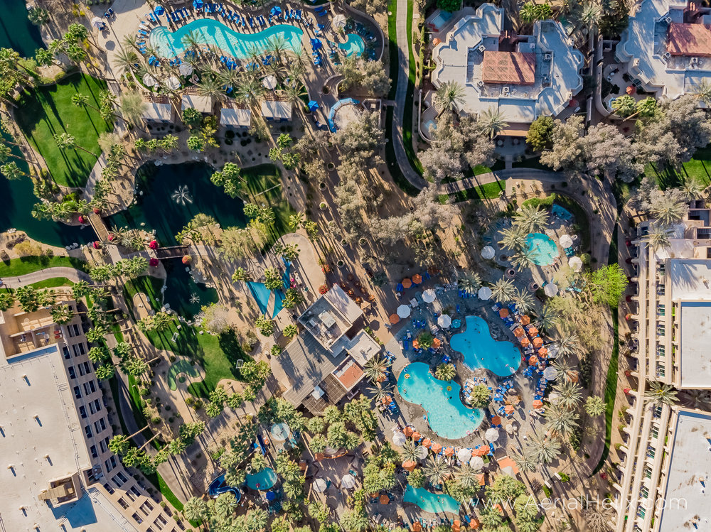 Hyatt Regency Indian Wells Aerial 2-25.jpg