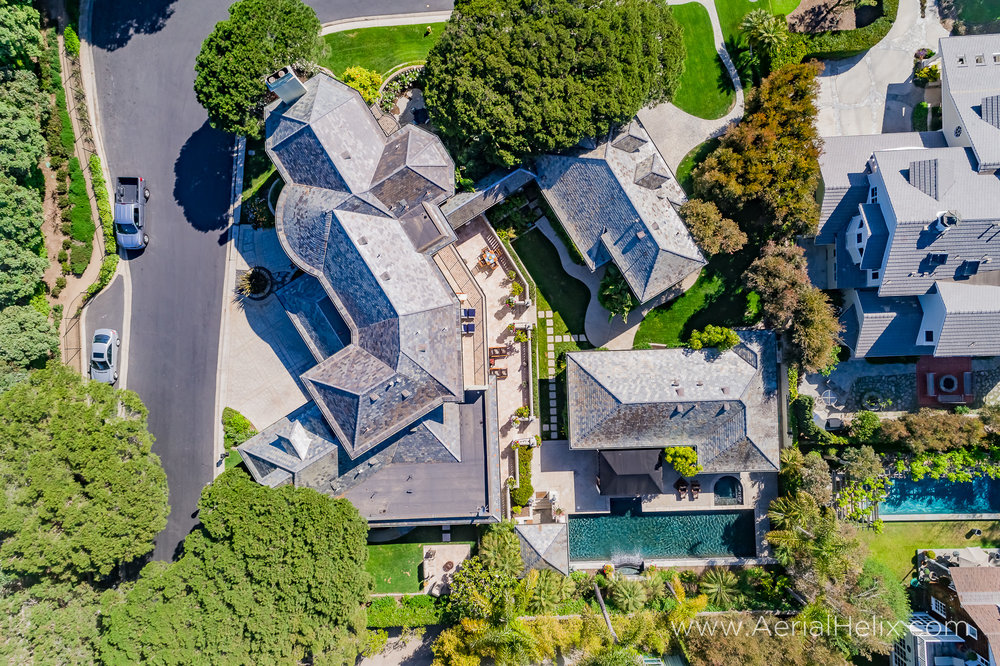 Smithcliffs Rd Aerial-3.jpg