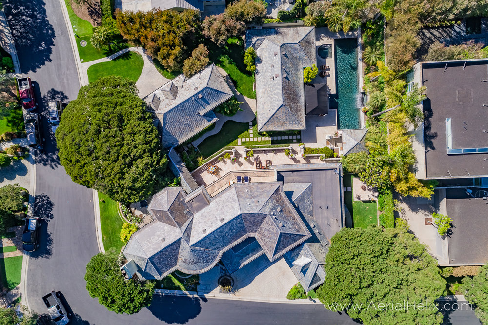 Smithcliffs Rd Aerial-4.jpg