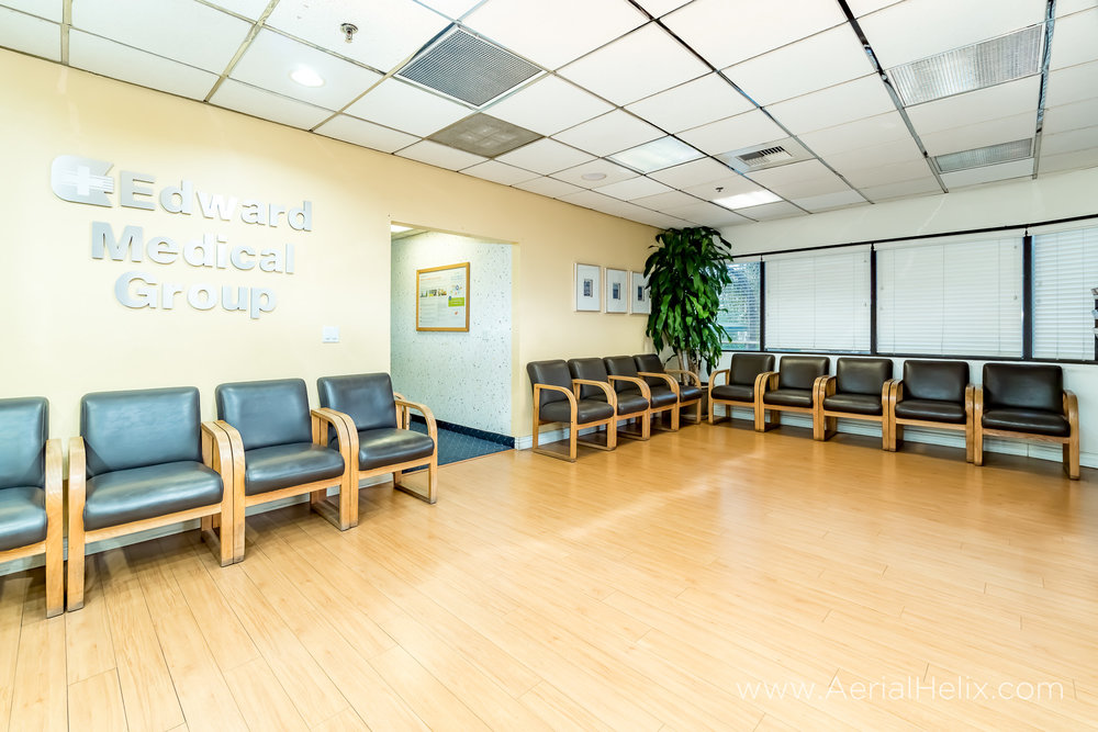 Garden Grove Medical Offices Commercial real estate photographer-9.jpg