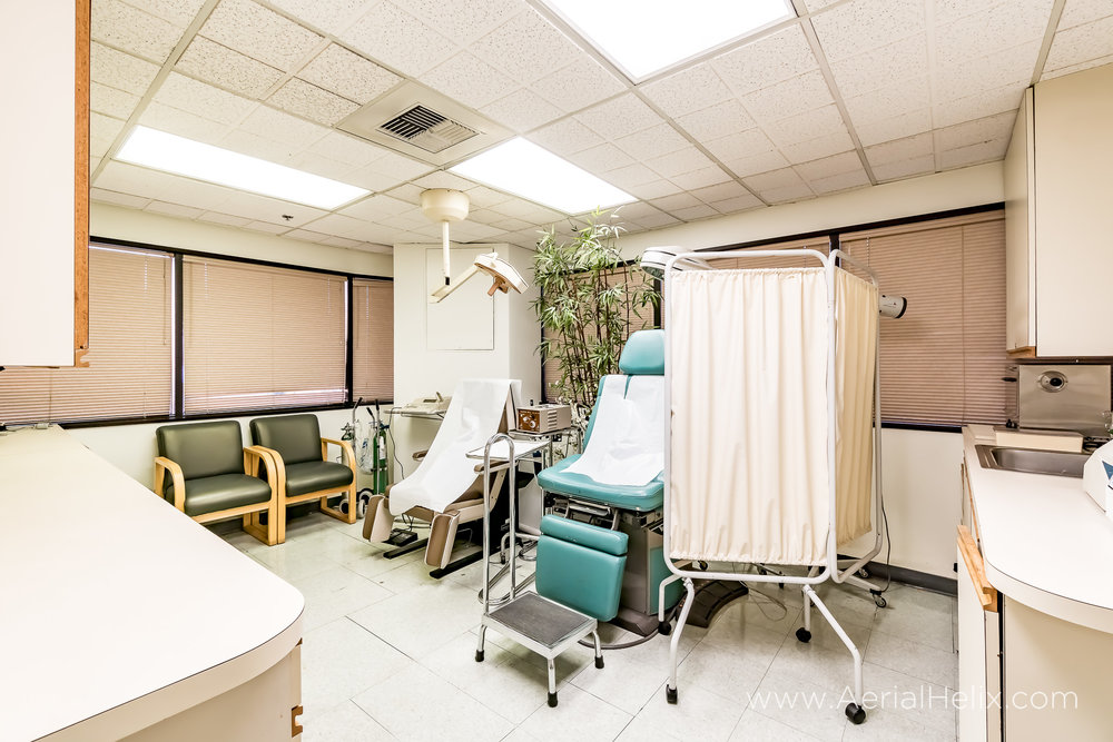 Garden Grove Medical Offices Commercial real estate photographer-12.jpg