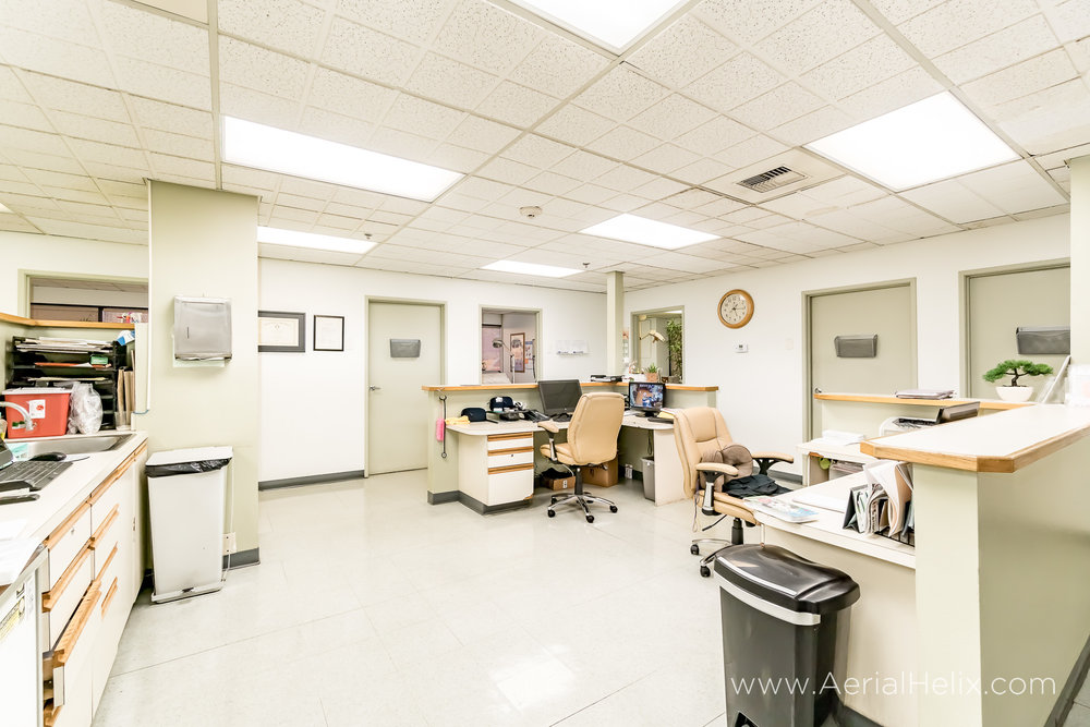Garden Grove Medical Offices Commercial real estate photographer-13.jpg