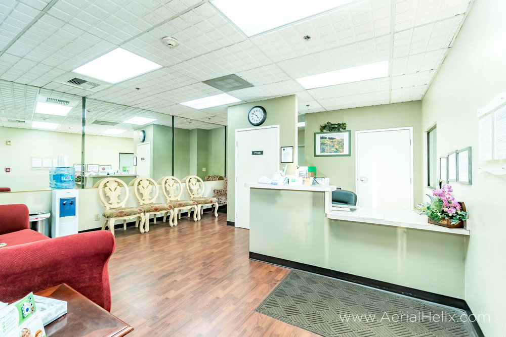 Garden Grove Medical Offices Commercial real estate photographer-19.jpg