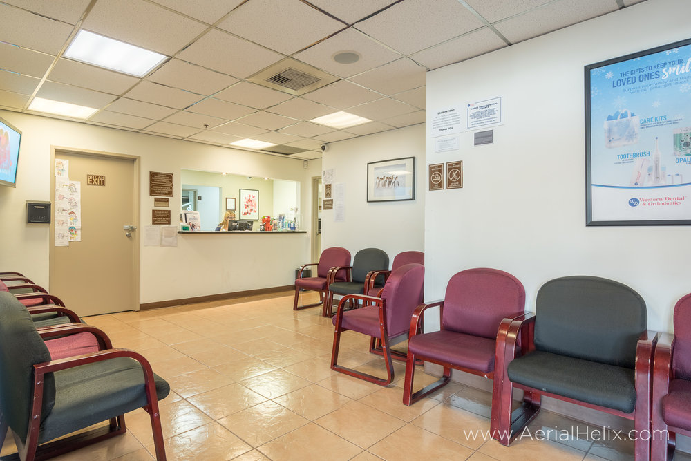 Garden Grove Medical Offices Commercial real estate photographer-30.jpg