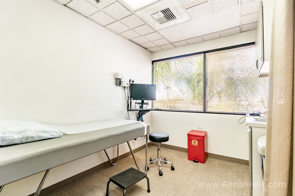Garden Grove Medical Offices Commercial real estate photographer-45.jpg