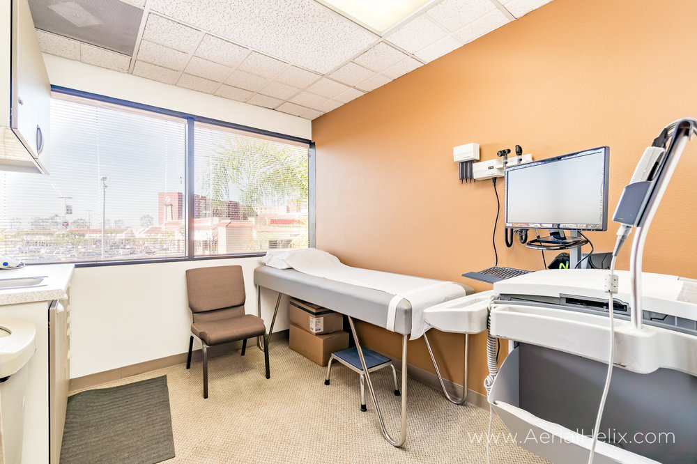 Garden Grove Medical Offices Commercial real estate photographer-48.jpg