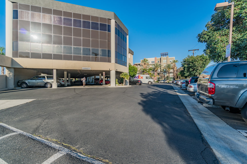 Garden Grove Medical Offices 2-13.jpg