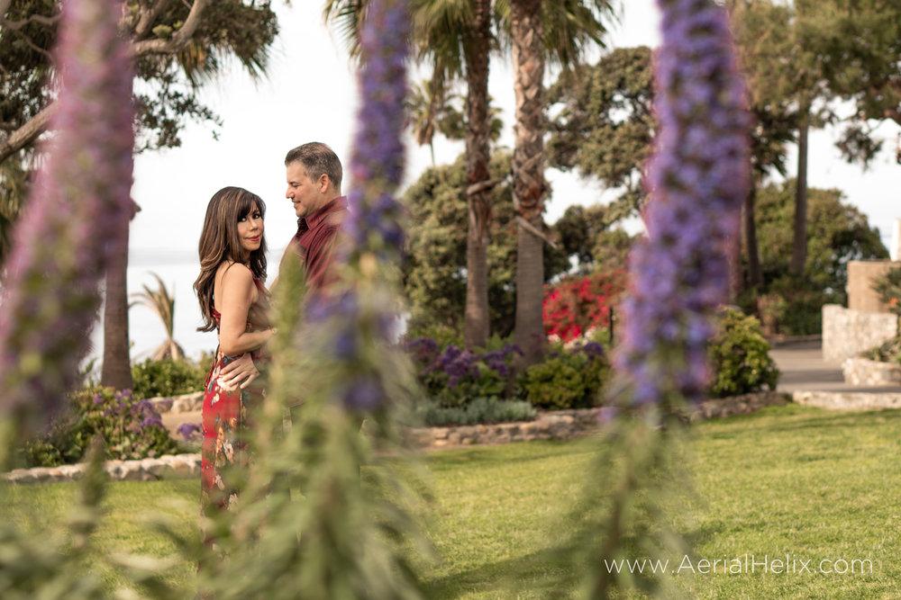 Len Engagement Picks-4.jpg