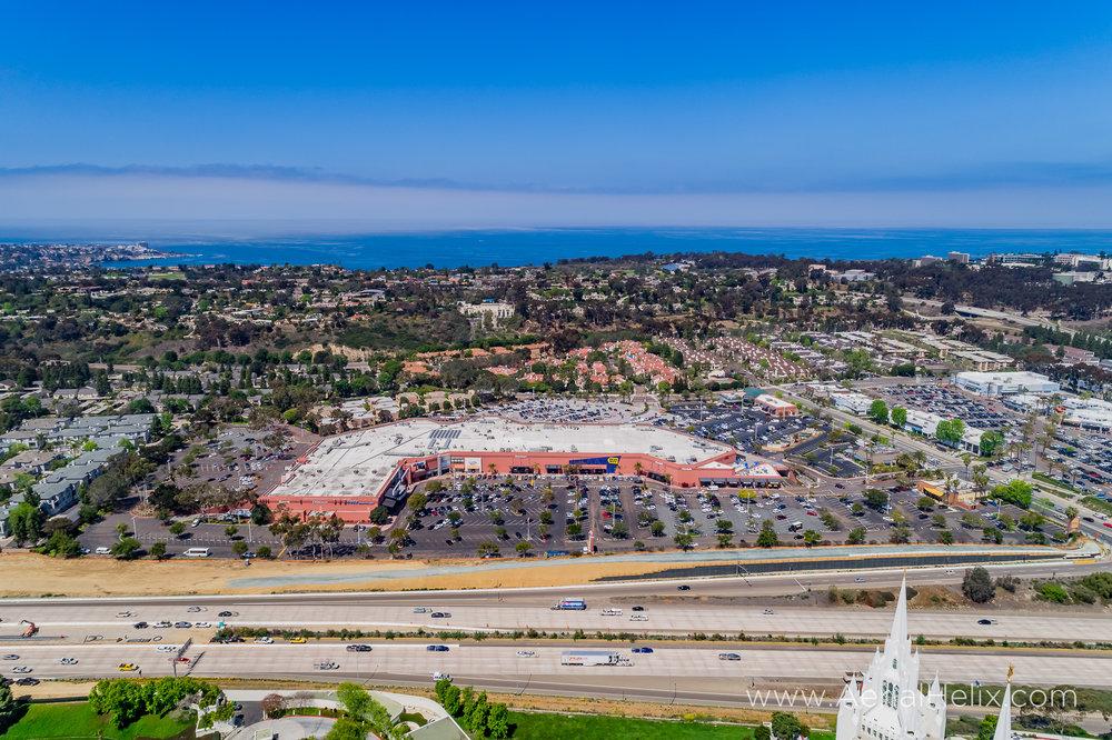 La Jolla Villa Shopping Center-1.jpg