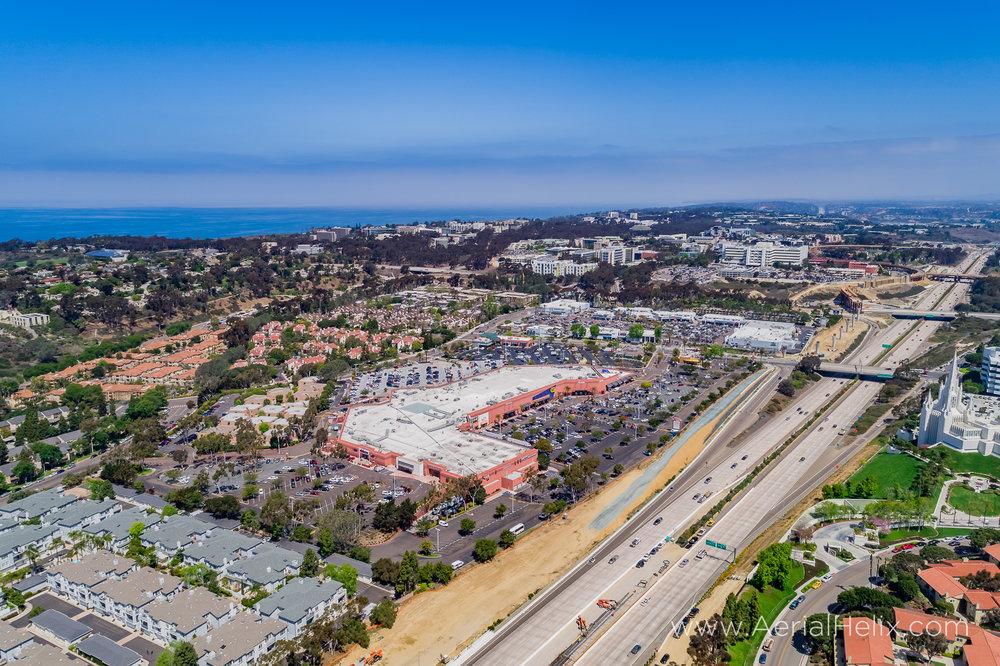 La Jolla Villa Shopping Center-3.jpg