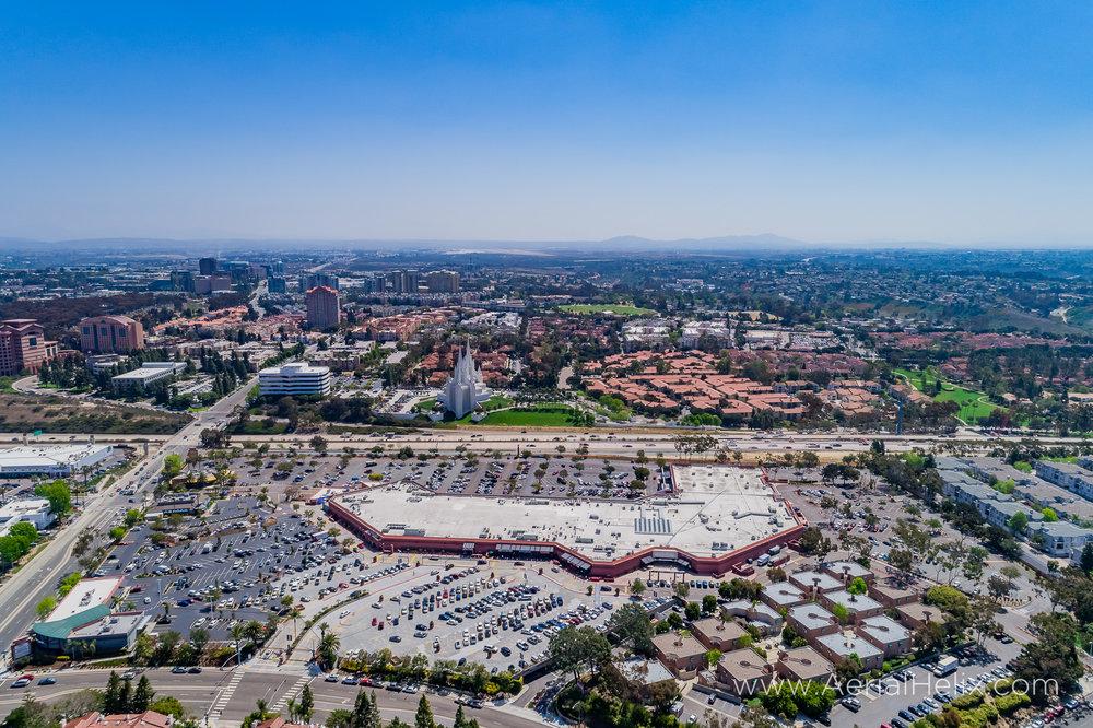 La Jolla Villa Shopping Center-6.jpg
