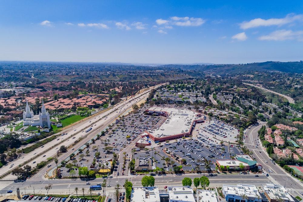 La Jolla Villa Shopping Center-8.jpg