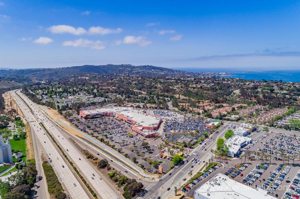 La Jolla Villa Shopping Center-9.jpg