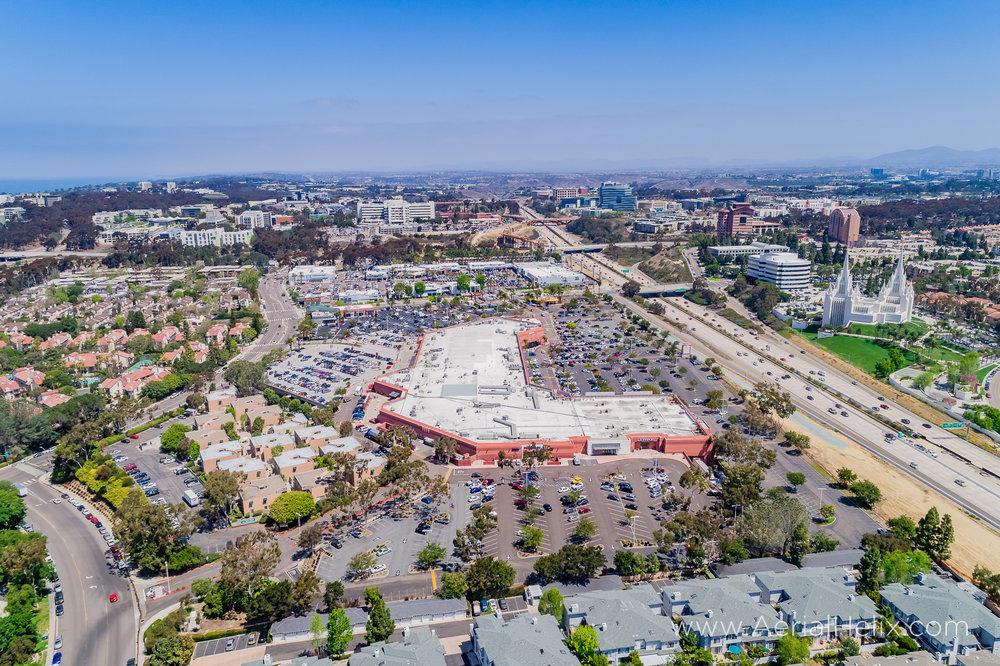 La Jolla Villa Shopping Center-13.jpg