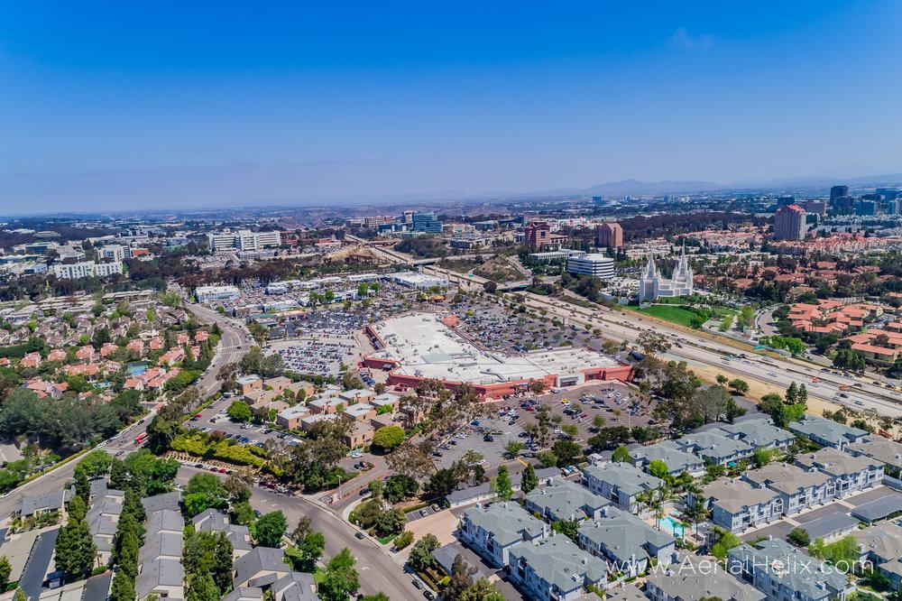 La Jolla Villa Shopping Center-15.jpg