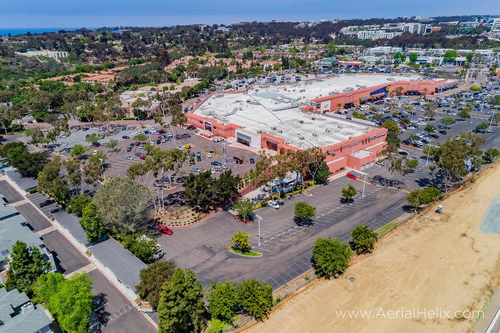 La Jolla Villa Shopping Center-16.jpg