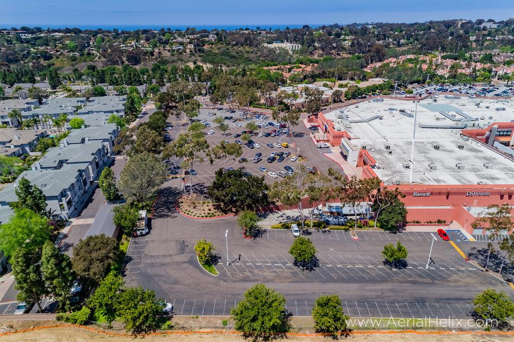 La Jolla Villa Shopping Center-17.jpg