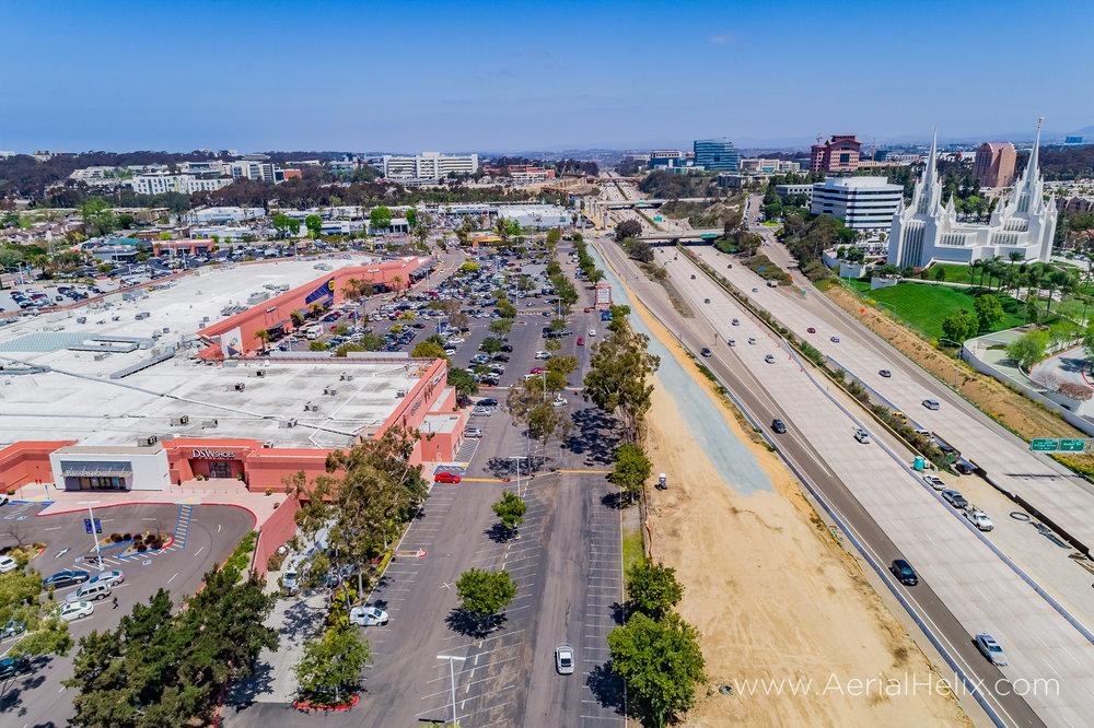 La Jolla Villa Shopping Center-18.jpg