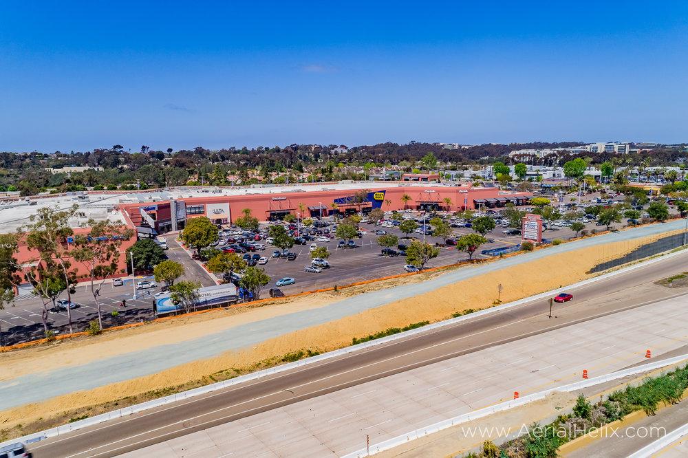 La Jolla Villa Shopping Center-20.jpg