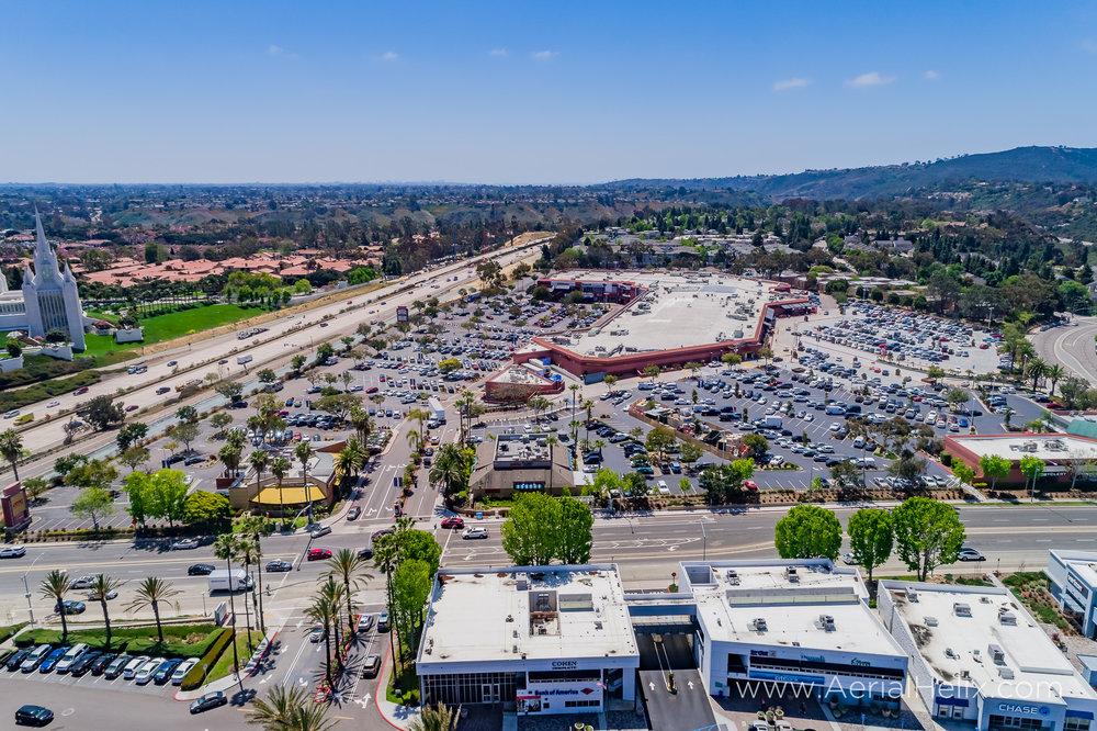 La Jolla Villa Shopping Center-23.jpg