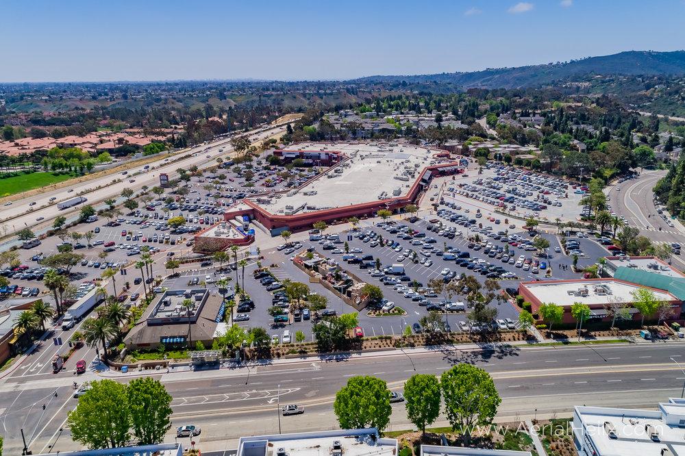 La Jolla Villa Shopping Center-24.jpg