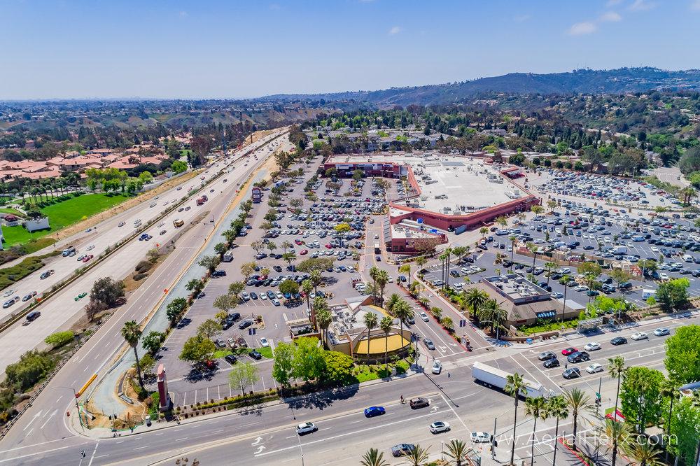 La Jolla Villa Shopping Center-25.jpg