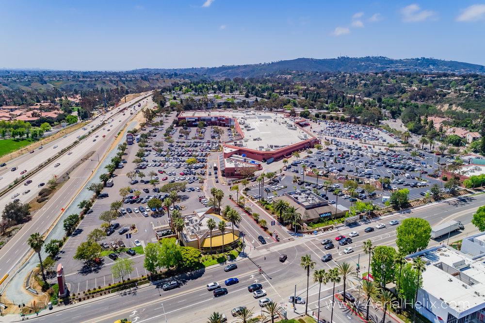 La Jolla Villa Shopping Center-26.jpg