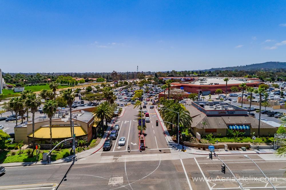 La Jolla Villa Shopping Center-27.jpg