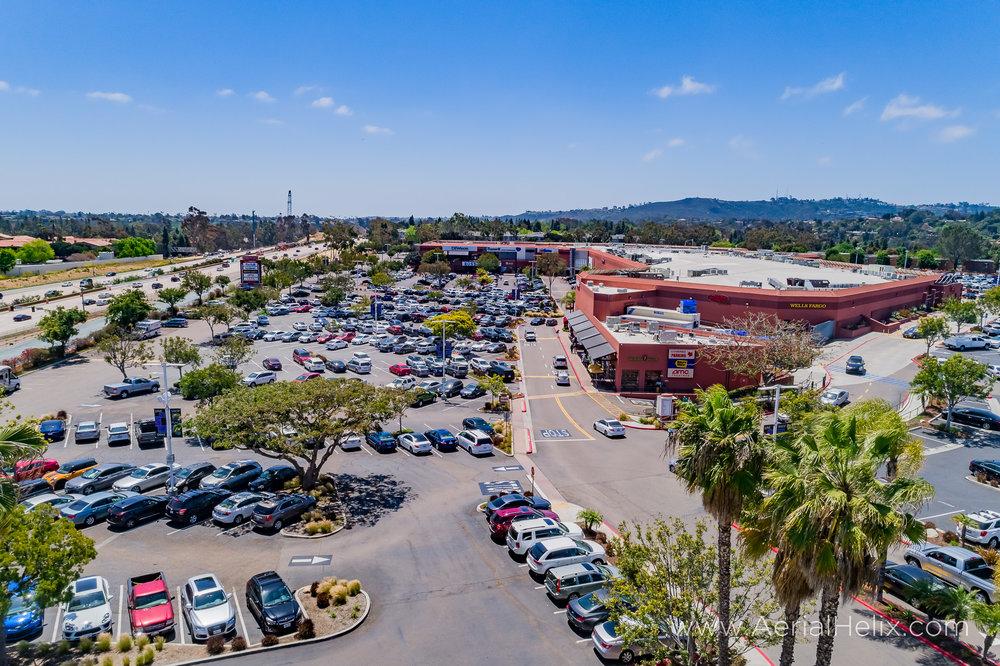 La Jolla Villa Shopping Center-28.jpg