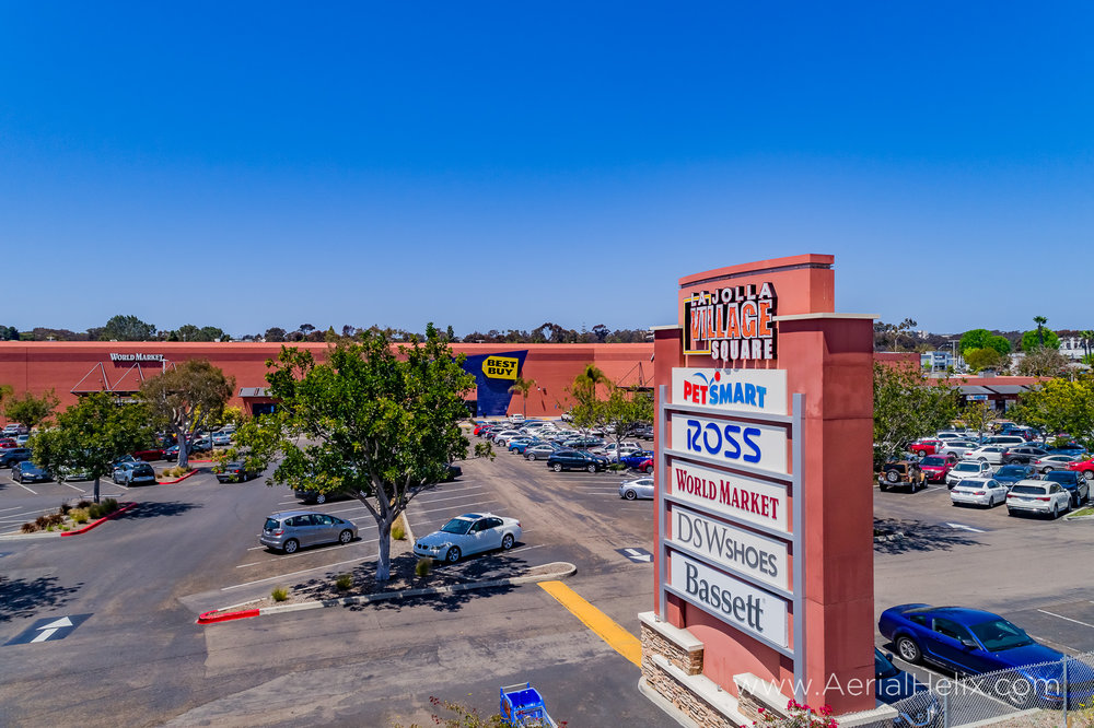 La Jolla Villa Shopping Center-31.jpg