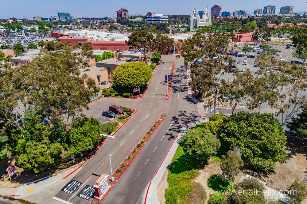 La Jolla Villa Shopping Center-32.jpg