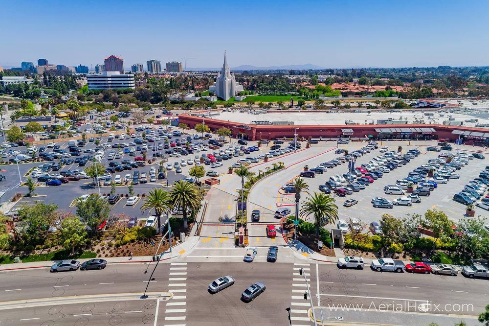 La Jolla Villa Shopping Center-33.jpg