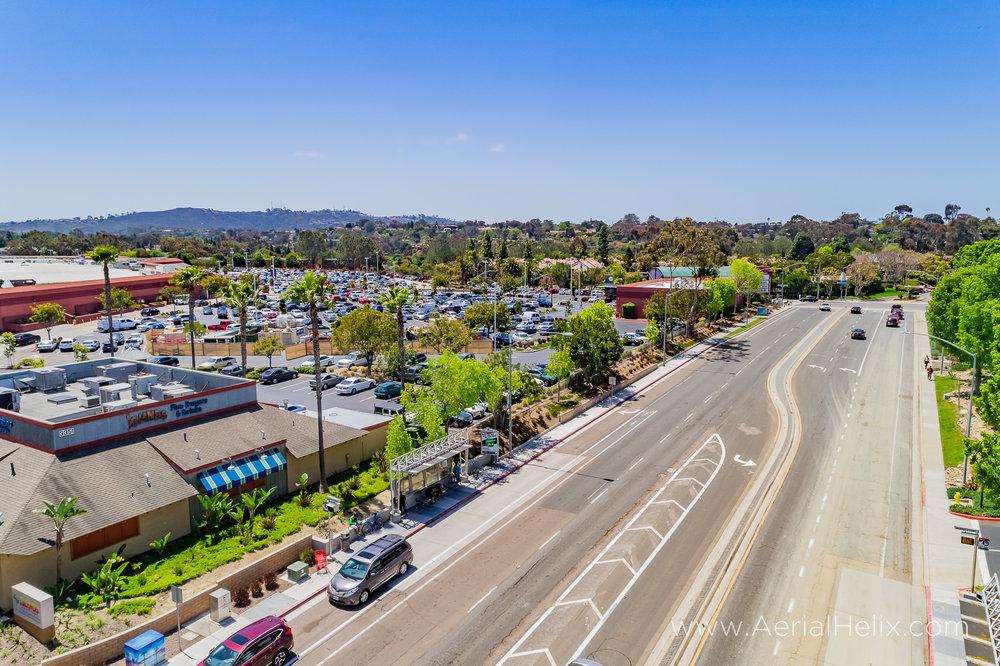 La Jolla Villa Shopping Center-35.jpg