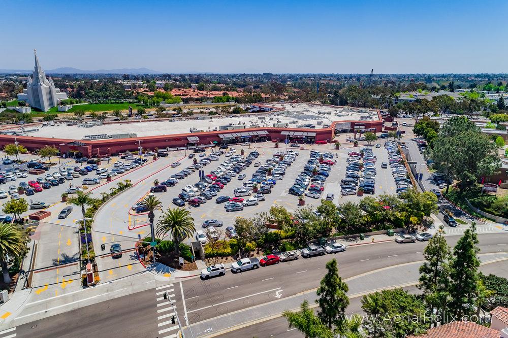 La Jolla Villa Shopping Center-34.jpg