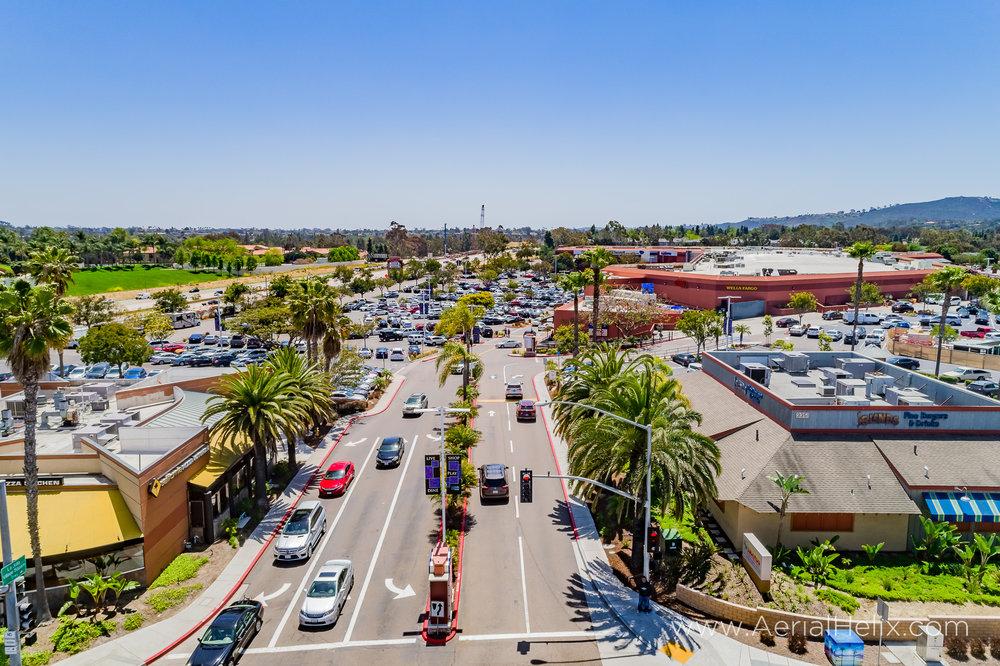 La Jolla Villa Shopping Center-36.jpg