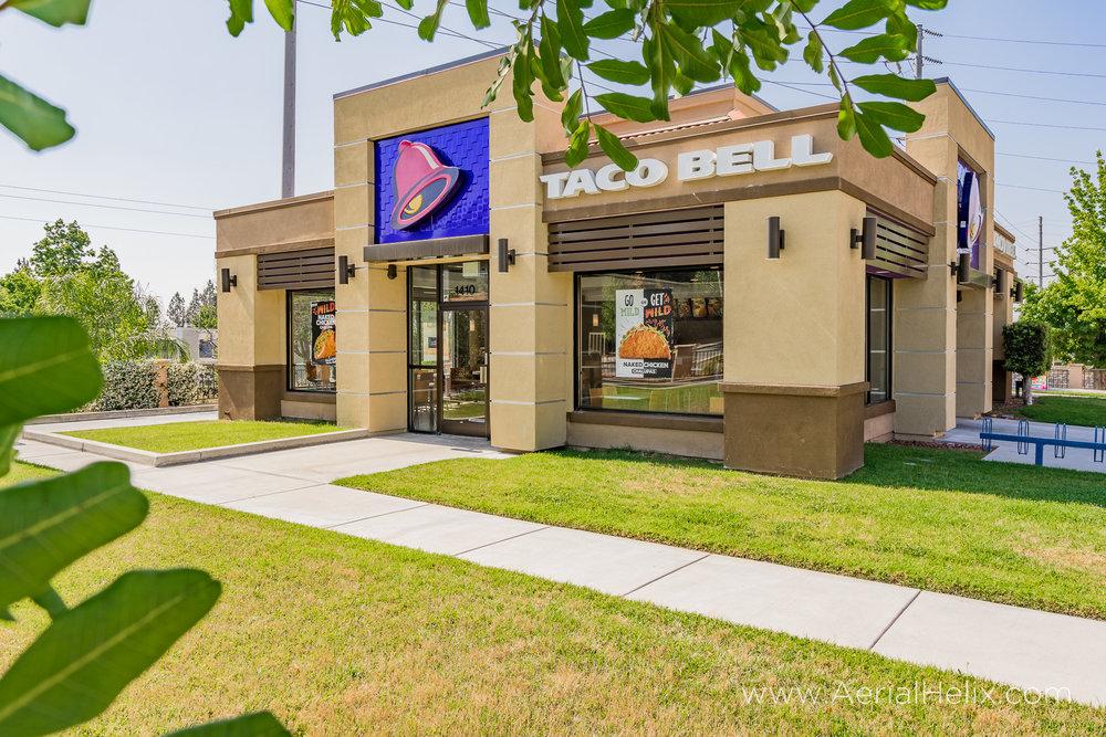 South Hills Plaza ground-3.jpg