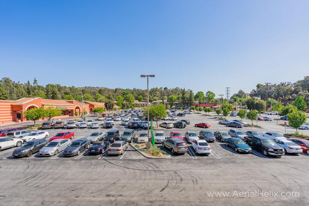South Hills Plaza ground-10.jpg