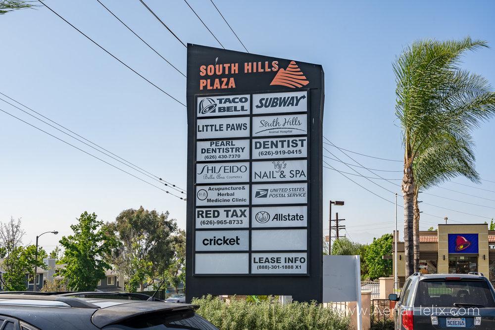 South Hills Plaza ground-40.jpg
