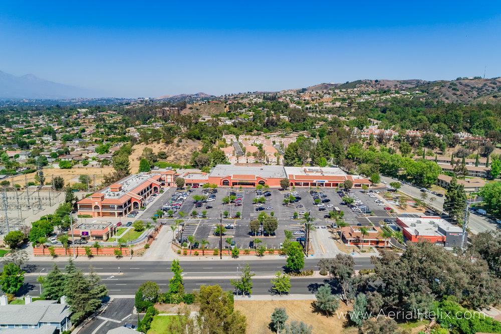 South Hills Plaza Aerial-2.jpg