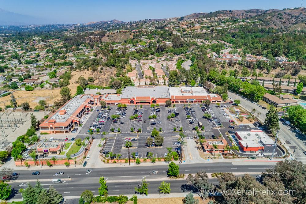 South Hills Plaza Aerial-1.jpg
