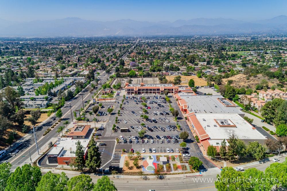 South Hills Plaza Aerial-5.jpg