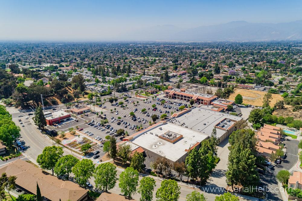 South Hills Plaza Aerial-6.jpg