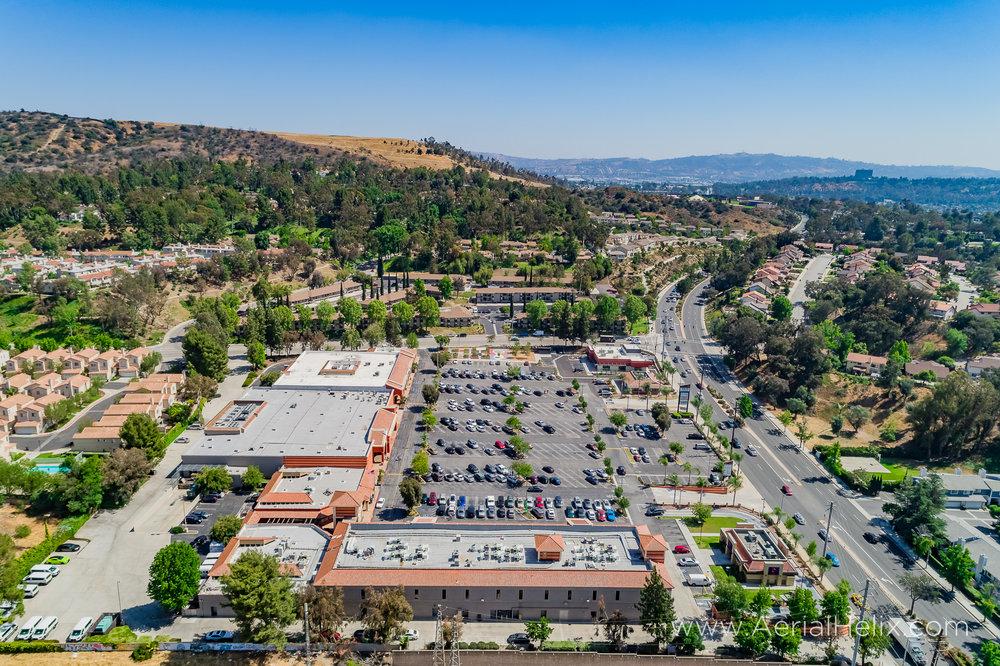 South Hills Plaza Aerial-8.jpg