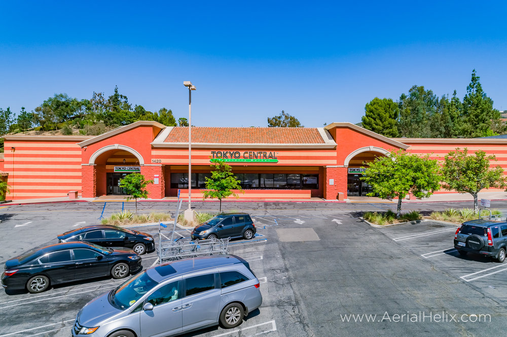 South Hills Plaza Aerial-10.jpg