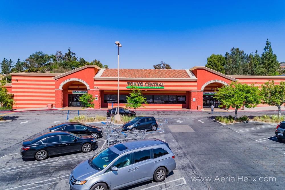 South Hills Plaza Aerial-11.jpg
